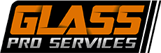 Glass Pro Services